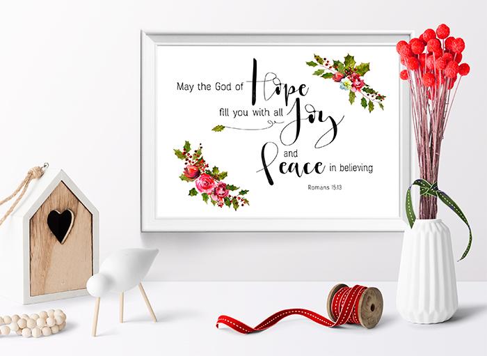 Hope_Joy_Scene