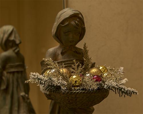 _NRW3857_Christmas