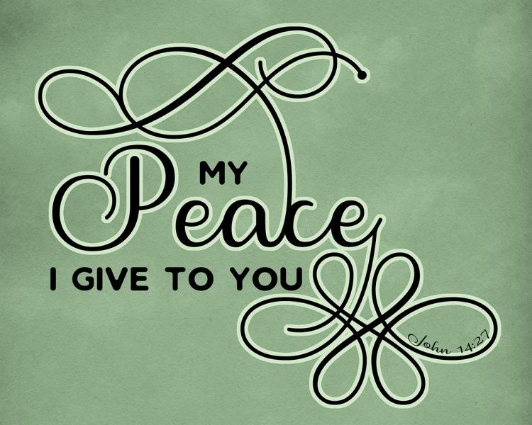 Peace_John