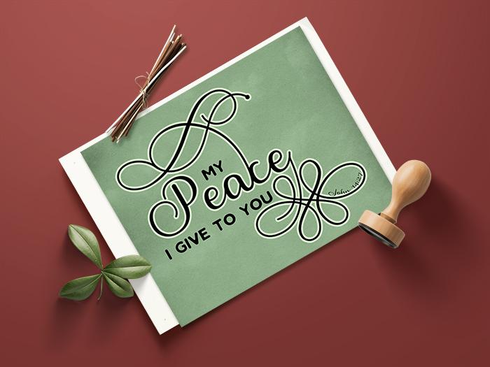 Peace_Scene