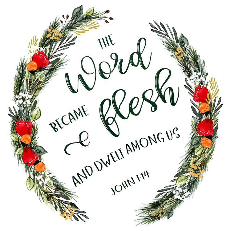 Word_Flesh