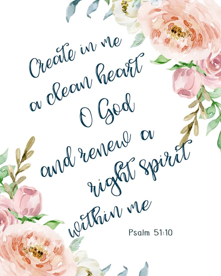 Create_Heart