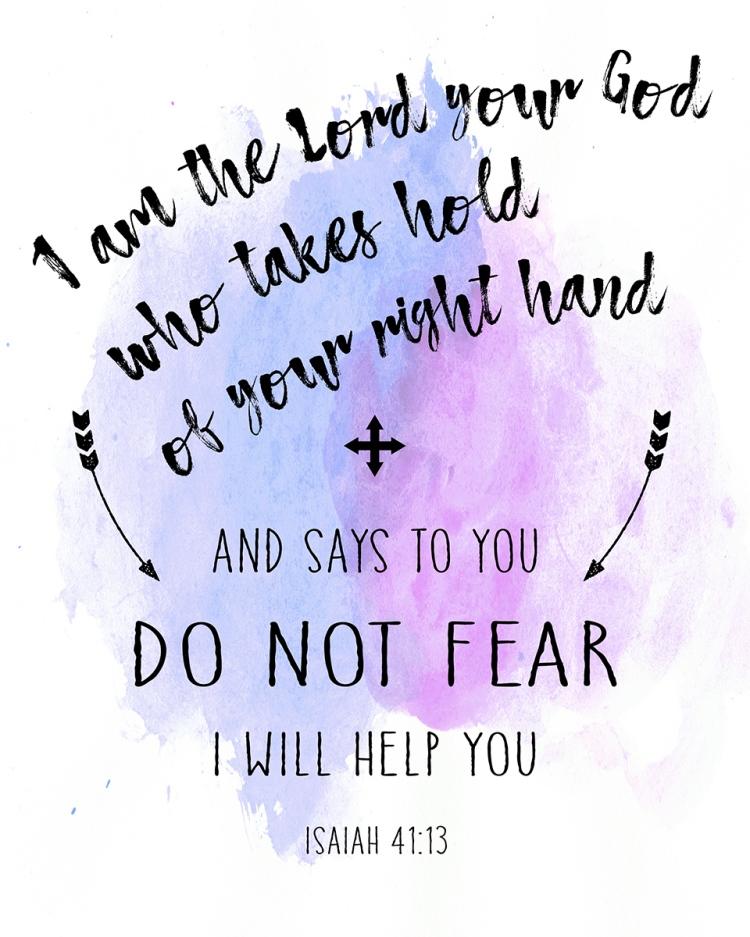 Do_Not_Fear