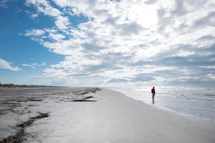 _NRW6403_Charleston Beach