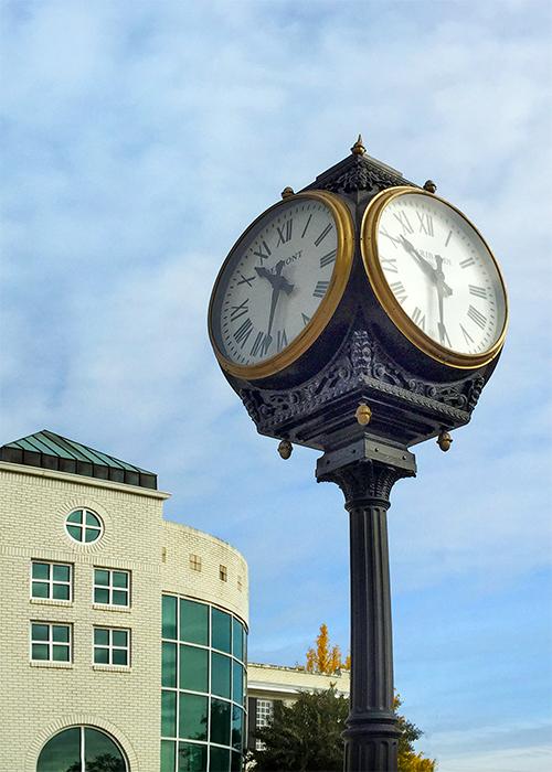 IMG_0801_Town_Clock