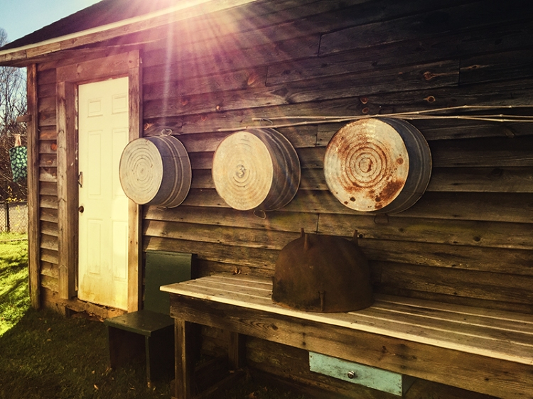 IMG_1281_Historic_Cabin